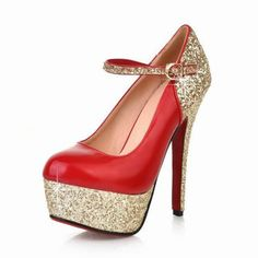 Pumps Heels, High Heels, Wedding Heels, Luxury Shoes, Platform Pumps, Business Fashion, Ballet Shoes, Your Style, Fashion Beauty