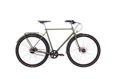 1 Pair Cycle Road  Bike Handlebar End Lock-On Plugs Bar Grips Caps CoversVE KH