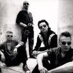 Traduction U2 Sunday Bloody Sunday lyrics - traductions musique