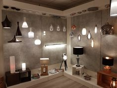 Dusk Lighting (@dusk_lighting) | Twitter Lighting Showroom, Lighting Store, Showroom Interior Design, Interior Design Living Room, Luxury Lighting, Lighting Design, 10 Marla House Plan, Electrical Stores, Solution Architect