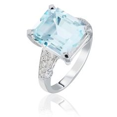 Coloured Gem Rings Engagement Rings Australia, Gemstone Colors, Gemstone Rings, Present For Girlfriend, Australian Black Opal, Diamond Rings For Sale, Vintage Style Rings, Dress Rings, Yellow Gold Rings