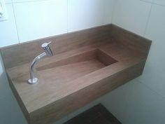 sink, sink, porcelain tile countertops