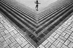凱亞克 KAIAK WEN - 攝影作品欣賞:Yusuke Sakai 日本攝影師 Yusuke Sakai...