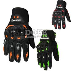 Man And Woman Kawasaki Full Finger Guantes Motorcycle Gloves Motorbike Luva Moto Motocicleta Motocross Guantes Gloves M L XL XXL♦️ SMS - F A S H I O N 💢👉🏿 http://www.sms.hr/products/man-and-woman-kawasaki-full-finger-guantes-motorcycle-gloves-motorbike-luva-moto-motocicleta-motocross-guantes-gloves-m-l-xl-xxl/ US $5.33
