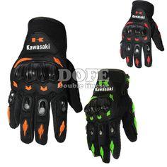 Man Woman Guantes Motorcycle Gloves Moto Luva Motocicleta Motocross Guantes Gloves for KTM Kawasaki Full Finger  M L XL XXL -- Vy mozhete nayti boleye podrobnuyu informatsiyu, posetiv ssylku na izobrazheniye.