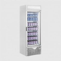 Koolmax 810 ltr double glass door upright freezer artic leon f10 framec 403 ltr upright single glass door freezer expo360nst planetlyrics Gallery