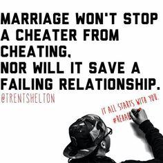 If it's broken,  dragging it out won't fix it.