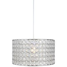 Lighting on Pinterest Canadian Tire, Outdoor Wall Lantern and Hanging Lights