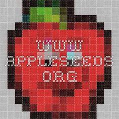 www.appleseeds.org