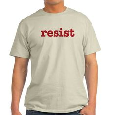 Take a look at this nice Resist Donald Trump's Government T-shirt shirt. Purchase it here http://www.albanyretro.com/resist-donald-trumps-government-t-shirt-2/ Tags:  #Donald #Government #Resist #TRUMPS