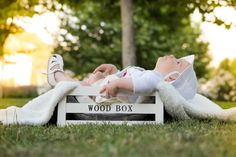 Portafolio » LM Fotografias Wood Boxes, Santiago, Events, Fotografia, Pictures, Wooden Shipping Crates, Wooden Boxes