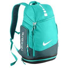 27ab189c48c5 22 Awesome nike hoops elite basketball backpack images Adidas Shoes