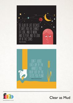 Clear As Mud: www.folioart.co.uk/illustration/folio/artists/illustrator/clear-as-mud - Agency: www.folioart.co.uk - #illustration #art #digital #space