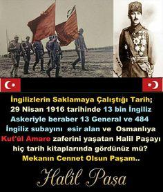 40 milyon km²'yi adaletiyle idare eden Osmanlı'yı kim yıktysa ALLAH kendilerini azaptan, Evlat ve torunlarını da beladan ayırmasın Hogwarts, Einstein, Don't Forget, Quotations, Islam, History, Sayings, Memes, Quotes