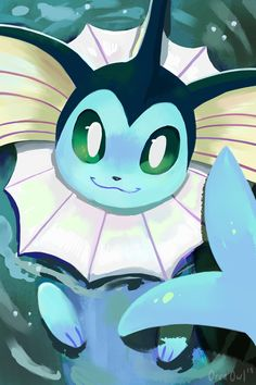 Pikachu, Pokemon Eevee Evolutions, Cool Pokemon Wallpapers, Cute Pokemon Wallpaper, Fan Art Pokemon, Pokemon Go, Nintendo Pokemon, Eevee Cute, Photo Pokémon