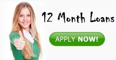 Payday Loans Over 12 Month Loans Are Easy Cash Solution to Help Many UK People!