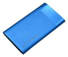 Lifesaver II Battery Backup
