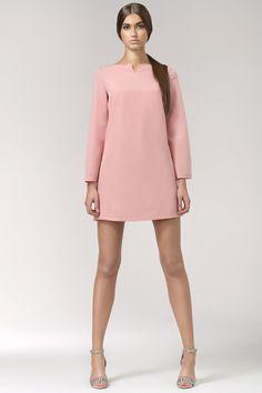 http://www.sklep.nife.pl/p,nife-odziez-sukienka-s35,25,553.html