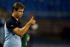 BotafogoDePrimeira: Botafogo define Felipe Conceição para substituir J...