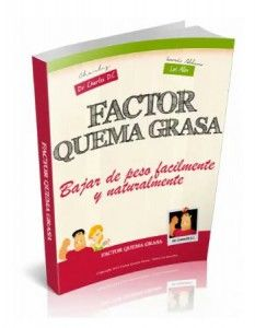 Factor Quema Grasa Funciona - Antes de Comprar Factor Quema Grasa Lea Esto http://www.slideshare.net/zafiroec/factor-quema-grasa-funciona-comprar-factor-quema-grasa