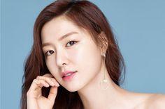 Seo Ji Hye, Jun Ji Hyun, Twitter Twitter, Drop Earrings, Jewelry, People, Fashion, Moda, Jewlery