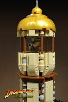 All sizes   Turret   Flickr - Photo Sharing!