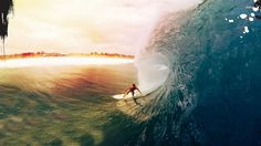 Surfing a Great Experience - Learn and Have Fun ~ Water World Sports