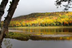 Northern Maine Hunting Outfitter for Bear and Guided Maine Moose Hunts in Zones 1 and Lodging and Meals and Allagash Wilderness Waterway Shuttle Service. Hunting Outfitters, Northern Maine, Moose Hunting, The St, Wilderness, Camping, River, Mountains, Into The Wild