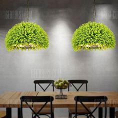 Creative Plant Style Pendant Light for Coffee Shop Restaurant Autumn Coffee, Coffee Cozy, Coffee Shop, Coffee Girl, Coffee Drawing, Coffee Painting, Coffee Tumblr, Coffee Sayings, Coffee Meme