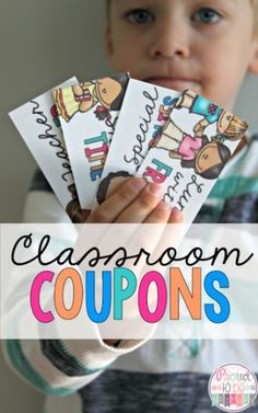 24 Back to School Crafts & Activities for Kids - Diy Craft Ideas & Gardening