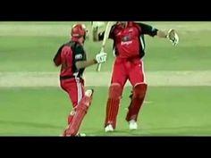 6 Runs Needed on Last Ball of Match !! Epic Batting by batsman 2016