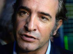 Jean Dujardin officialise son divorce d'avec Alexandra Lamy