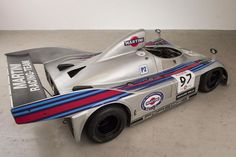 The only Porsche Turbo remaining in the world is about to head to auction at Bonhams' upcoming Goodwood Revival Sale. Porsche Motorsport, Porsche 935, F1 Racing, Racing Team, Road Racing, Car Photos, Car Pictures, Car Pics, Slot Cars