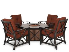 patio dining sets on clearance furniture ideas pinterest