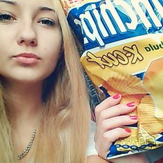 #Crunchips #Fan #friends #BFF