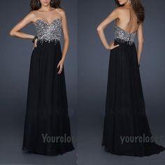 prom dress prom dress #fashion formal dress #coniefox #2016prom