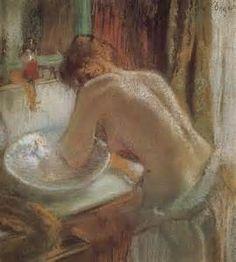 edgar degas paintings - Bing Images