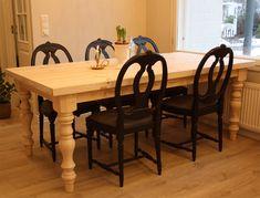JUVI® Lifestyle Decor, Furniture, Room, Dining, Dining Table, Table, Home Decor, Dining Room