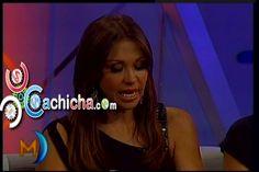 Entrevista A La Gente De Twilight Con @ENMariasela #Video   Cachicha.com