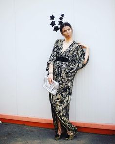 EDITIA 102 All Star, Jumpsuit, Stars, Instagram, Dresses, Fashion, Overalls, Vestidos, Moda
