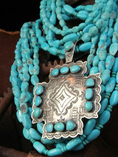 Sleeping Beauty is the most valued turquoise in the world. The mine in Globe, Arizona closed in 2012. Collect a piece of America's crown jewel if you can.