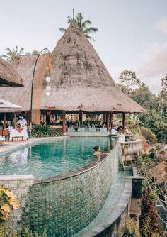 My Bali travel guide. If you caught my last post on where we stayed in Bali, you'll. Travel Hotel, Luxury Travel, Places To Travel, Travel Destinations, Places To Visit, Voyage Bali, Bali Resort, Bali Travel Guide, Budget Travel