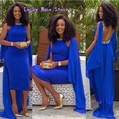 Купить товарАнкара стиль низкий королевский синий русалка вечерние платья с дубай африки кафтан ну вечеринку платья для женщин Vestido Longo2016 в категории Вечерние платьяна AliExpress.           Добро пожаловать в наш магазин               1. Если вы хотите нестандартный размер,  При заказе,