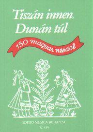http://www.kotta.info/hu/product/459/TISZAN-INNEN-DUNAN-TUL