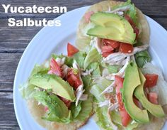 Multicultural Meal Plan Monday: Easy, Authentic Mexican Food for your Family for Mexican Independence Day! Kid World Citizen on Multicultura...