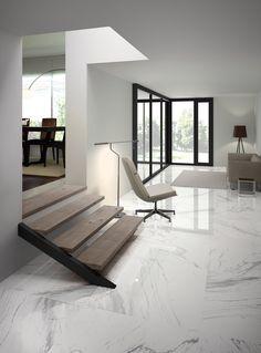 Marble Flooring Design for Living Room. Marble Flooring Design for Living Room. Contemporary Living Room Design with Amazing Marble Floor Italian Marble Flooring, White Marble Flooring, Marble Slabs, Marble Tiles, Floor Design, House Design, Granite Flooring, Flooring Tiles, Floors