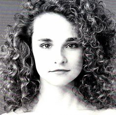 Picture of Diane Franklin Most Beautiful, Beautiful Women, Bombshell Beauty, Face Hair, Forever Young, Beautiful Actresses, Actors & Actresses, Curly Hair Styles, Hair Cuts