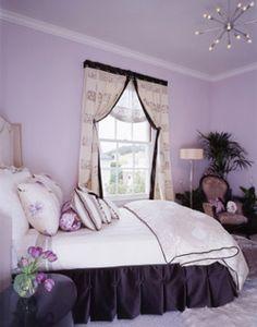 pinterest lavender bedrooms purple bedrooms and light purple rooms