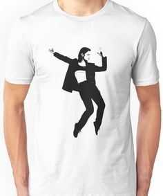 Christine and the queens Unisex T-Shirt