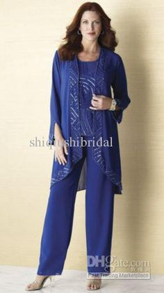 Mother of the Bride Pant Suits and Pant Sets | ... bride pant suits Dresses with…